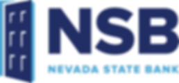 Nevada State Bank New logo.png