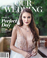 ourwedding18cover.jpg
