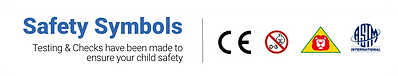 VR_Safetylogos.png