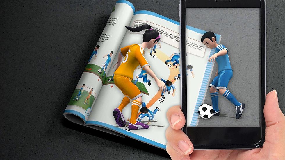 AR_Football.jpg