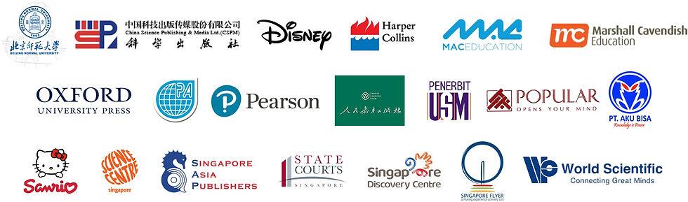 publisher_logos.jpg