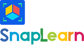 SnapLearn_logo.png