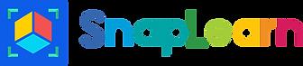 AR_logo02.png