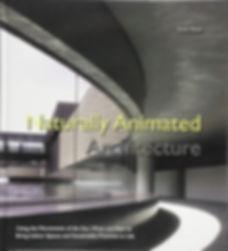 Naturally_Architect.jpg