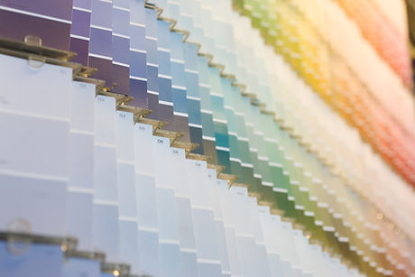Paint-Samples-Hardware-Store