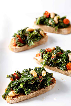 The-Speckled-Palate-Vegan-Tuscan-Kale-Br