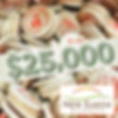 nickels-25k.jpg