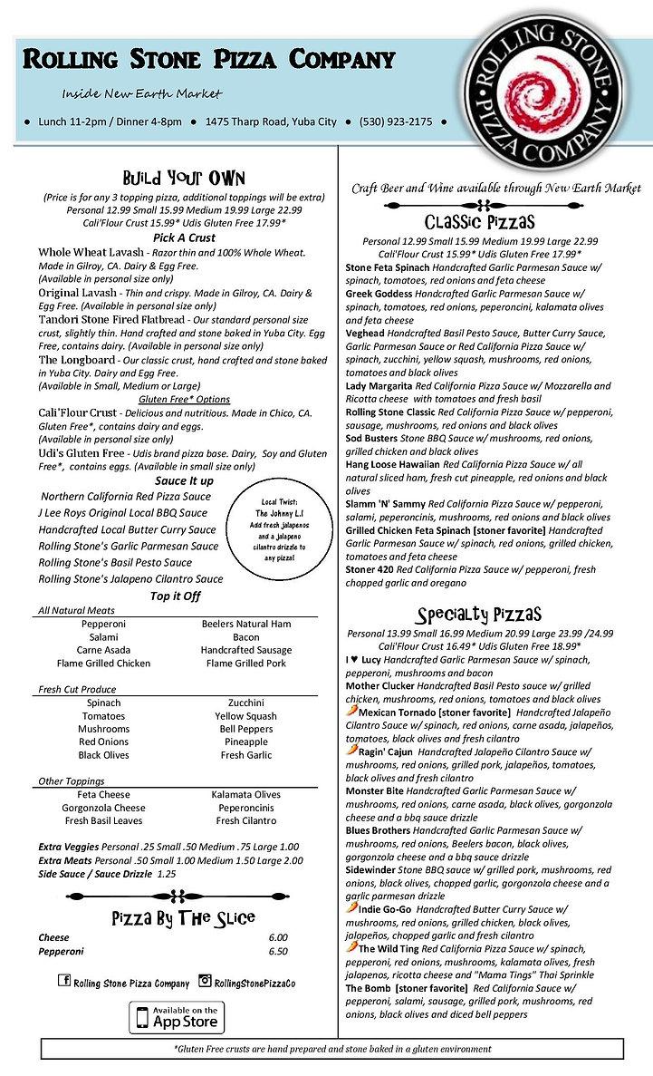 Yuba City Menu 10.15-page-001.jpg