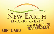 New-Earth-Market-Gift-Card_.jpg