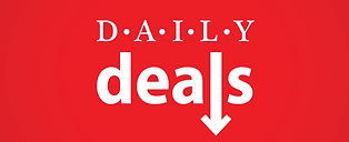 Daily-Deals-thumbnail.jpg