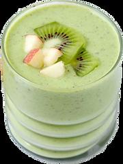 this-kiwi-apple-green-smoothie-is-beauti