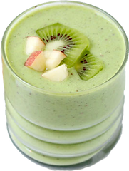 this-kiwi-apple-green-smoothie-is-beauti