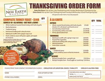 Thanksgiving Order Form 2020 FINAL.jpg