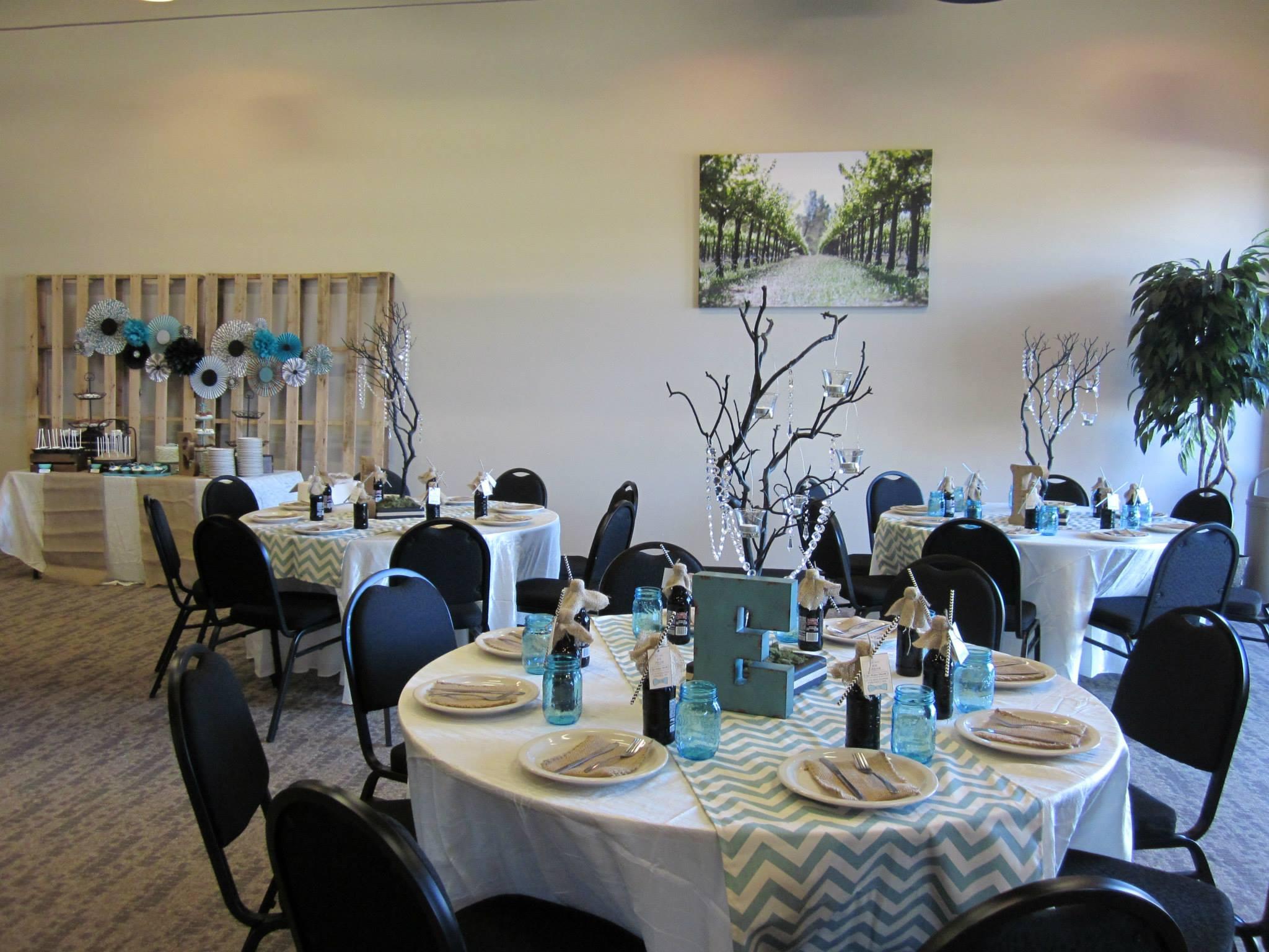 harvest room 3