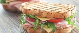 deli_sandwich_block1_edited_edited.jpg
