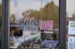 harvest room 1