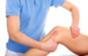 fisioterapista-fisiatra-differenze-fisio