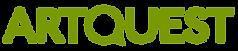 Artquest-logo-2 (1).png