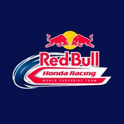 Red Bull Honda Racing