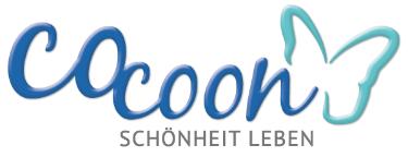 Cocoon Kosmetik
