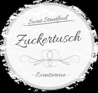 Zuckertusch