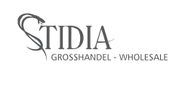 Stidia