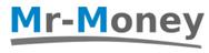 Mr. Money Software