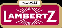 Lambertz Monday Night