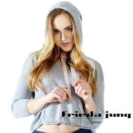 Chantal für Frieda Jung