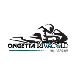 Ongetta Rivacold