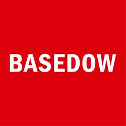 Lilo Basedow