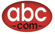 ABC Communication