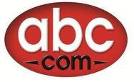 ABC Communication