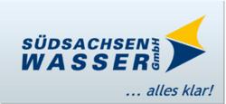 Südsachsen Wasser GmbH
