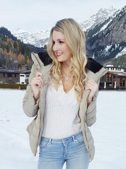 Lena Sophie