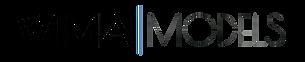 WIMA Models Logo freigestellt.png