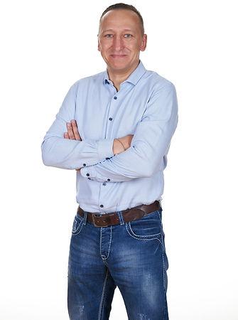 WIMA Models Versicherung Enrico Kiefl