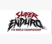 Super Enduro