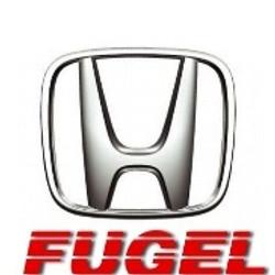 Honda Fugel