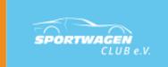 Sportwagen Club