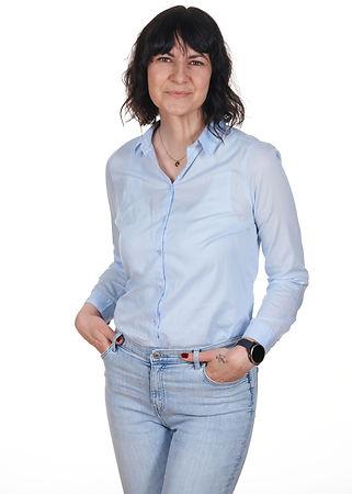 WIMA Models Social Media Managerin