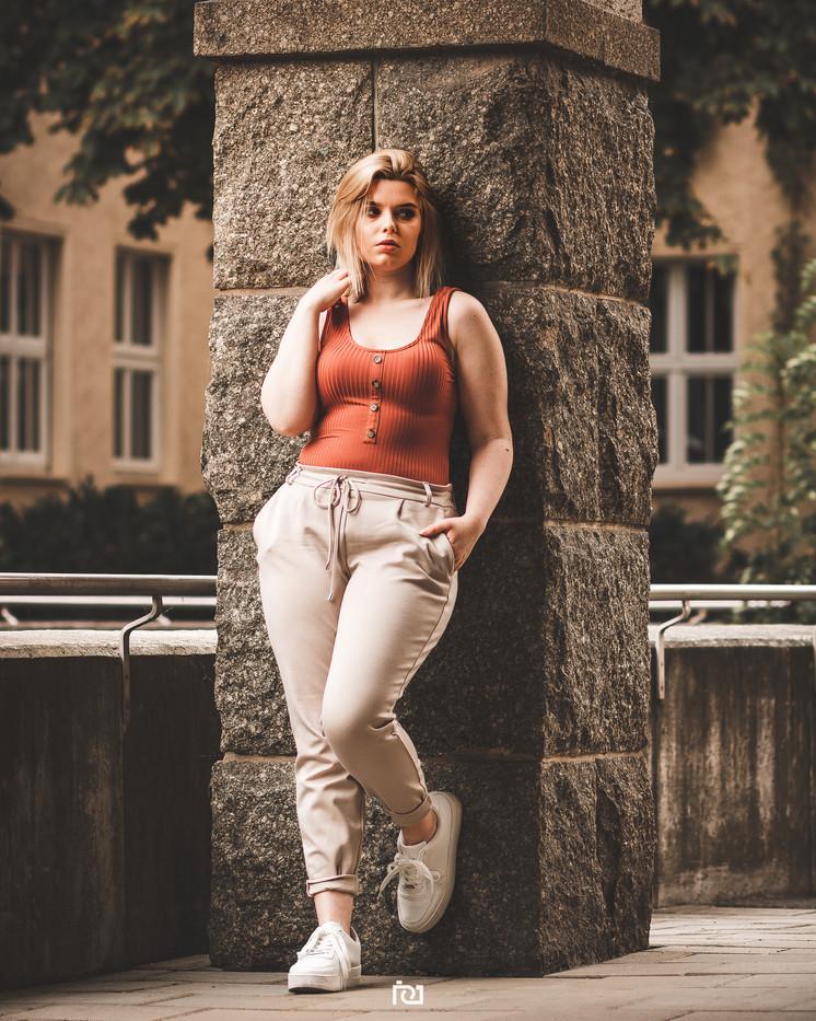 Maria-Lara
