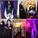 Zombie Prom - Halloween 2019