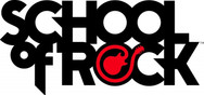 School of Rock Aurora