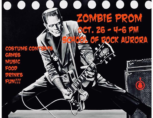 zombie prom 2019.jpeg