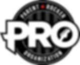 small PRO logo Update png transp 2018.pn