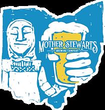 Ohio Logo.png