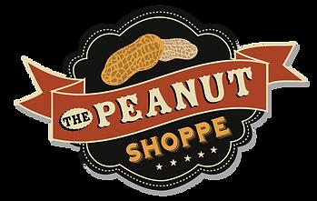 The_Peanut_Shoppe-Transparent.png
