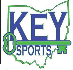 KeySports.png