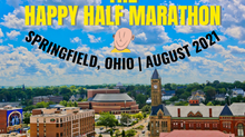 We'll see you in Springfield!